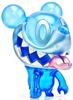 Kazu Mouse - Night Sky