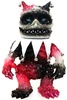 Death Sludge Demon - Harley Quinn