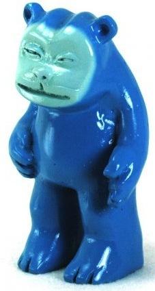 Fuzzie_the_bear_-_bluegreen-blamo_toys_zombiemonkie_mikie_graham-fuzzie_the_bear-blamo_toys-trampt-85795m