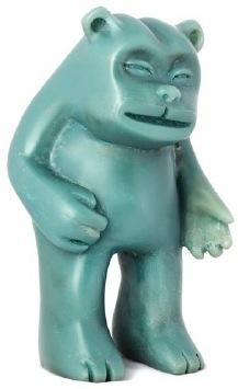 Fuzzie_the_bear_-_blue-blamo_toys_spencer_hansen-fuzzie_the_bear-blamo_toys-trampt-85796m