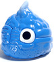 Mini Chaos Slime - Blue