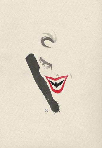 Joker-olly_moss-gicle_digital_print-trampt-85953m