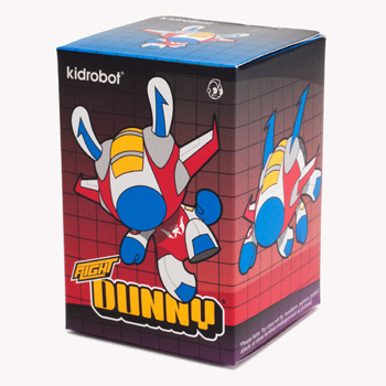 Flight_dunny-kano-dunny-kidrobot-trampt-86026m