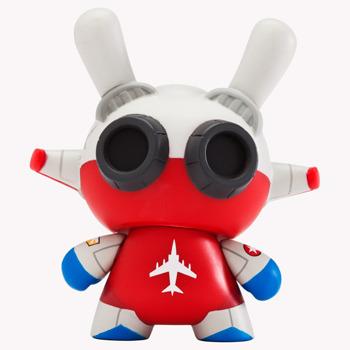 Flight_dunny-kano-dunny-kidrobot-trampt-86027m
