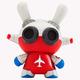 Flight_dunny-kano-dunny-kidrobot-trampt-86027t