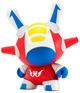 Flight_dunny-kano-dunny-kidrobot-trampt-86028t