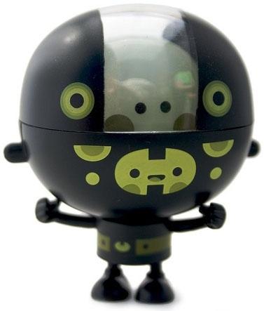 Rolitoboy_mini_-_rolito_gid_chase-rolito-rolitoboy_mini-toy2r-trampt-86097m