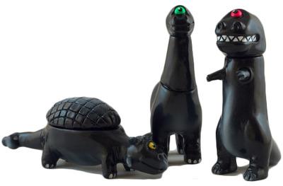Cyclops_dinos_-_black-rampage_toys_jon_malmstedt-cyclops_dinos-rampage_toys-trampt-86101m