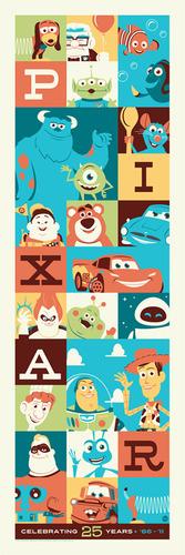 25_years_of_pixar-dave_perillo-screenprint-trampt-86122m