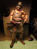 custom war zomb