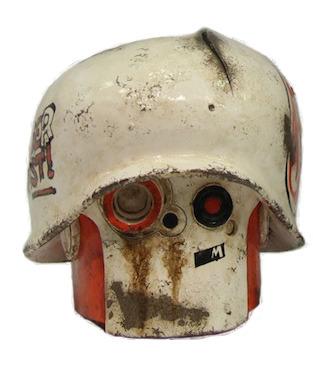 Fuck_jenga_classic_tk_severed_head-ashley_wood-severed_mortis_bot_head-threea_3a-trampt-86178m
