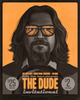 The Dude Invitational