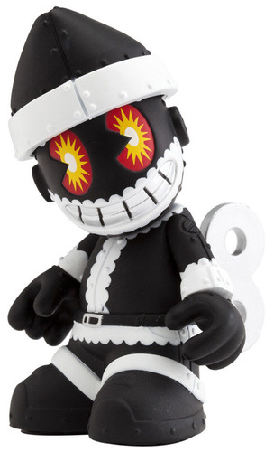 Kidhohoho-kidrobot-bots-kidrobot-trampt-86256m