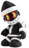Kidhohoho-kidrobot-bots-kidrobot-trampt-86256t