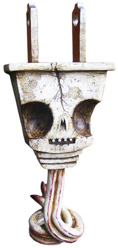 Skull_plus-jason_limon-skull_plug-self-produced-trampt-86293m