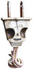 Skull_plus-jason_limon-skull_plug-self-produced-trampt-86293t