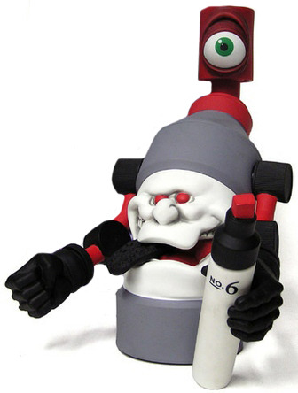 Spraycan_monster_-_toy_tokyo-seen-spraycan_monster-planet_6-trampt-86307m