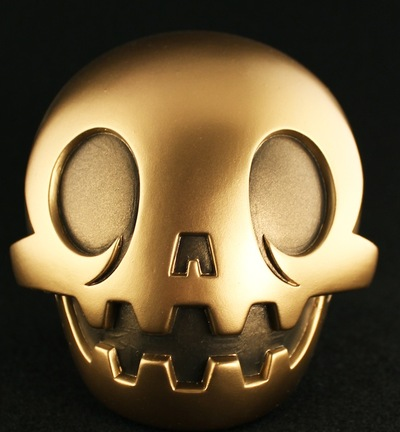 Calaverita_-_new_year_gold-the_beast_brothers-calaveritas-self-produced-trampt-86313m
