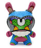 Rsin Remix Dunny