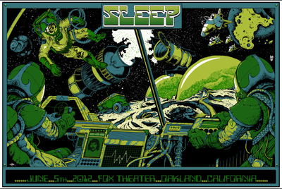 Sleep_-_oakland_cal_2012-arik_roper_david_dandrea-screenprint-trampt-86328m