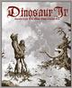 Dinosaur Jr - Cleveland Oh, 2009