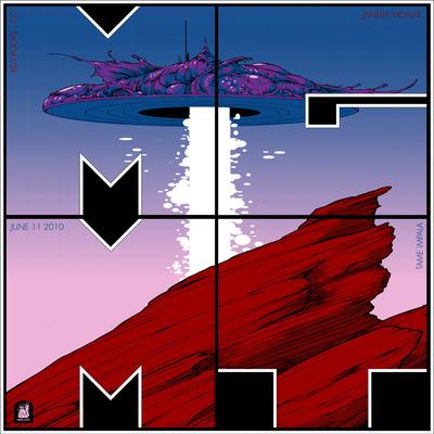 Mgmt_-_morrison_colorado_2010-arik_roper-screenprint-trampt-86330m