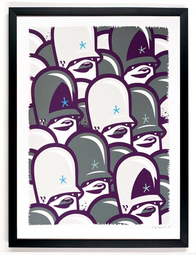 Heavy_formation-flying_frtress-screenprint-trampt-86469m
