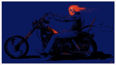 Ghost_rider-arik_roper-screenprint-trampt-86516m