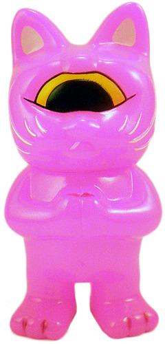 Fortune_kid_-_neon_pink-realxhead_mori_katsura-fortune_kid-realxhead-trampt-86533m