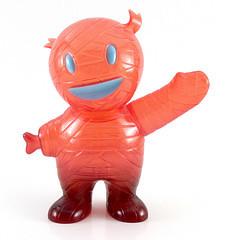Red_ssss-brian_flynn-mummy_boy-super7-trampt-86547m
