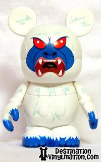 Abominable_snowman-monty_maldovan-vinylmation-disney-trampt-86674m