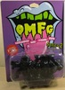 OMFG! Series 2 - Black