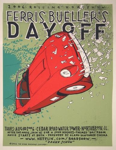 Ferris_buellers_day_off-jay_ryan-screenprint-trampt-86866m