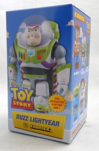 Buzz_ligthyear-medicom-kubrick-medicom_toy-trampt-86916m