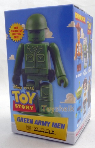 Green_army_man-medicom-kubrick-medicom_toy-trampt-86922m