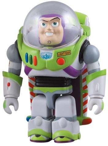 Buzz_ligthyear-medicom-kubrick-medicom_toy-trampt-86940m