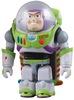 Buzz_ligthyear-medicom-kubrick-medicom_toy-trampt-86940t