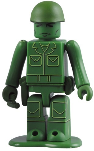 Green_army_man-medicom-kubrick-medicom_toy-trampt-86941m