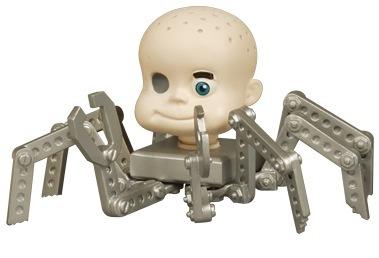 Baby_face-medicom-kubrick-medicom_toy-trampt-86945m