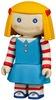 Janie Doll