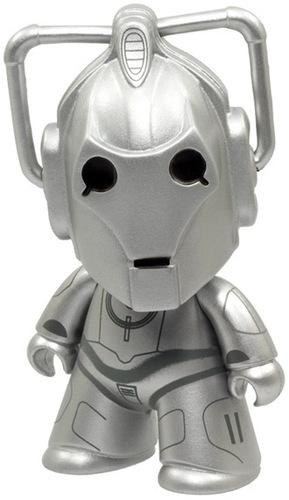 Cyberman-lunartik_matt_jones-titans-titan_merchandise-trampt-86949m