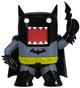 Domo - Dark Knight