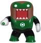 Domo - Green Lantern