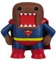 Domo - Superman