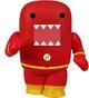 Domo - Flash