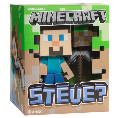 Steve-mad_jeremy_madl-steve-jinx-trampt-87013m