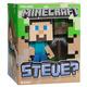 Steve-mad_jeremy_madl-steve-jinx-trampt-87013t
