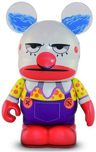 Chuckles_the_clown-thomas_scott-vinylmation-disney-trampt-87075m
