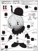 Stingy_jack_old_timey_edition-brandt_peters-stingy_jack-tomenosuke__cp-trampt-87111t