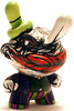 Why_so_series-nikejerk_jared_cain-dunny-trampt-87155t